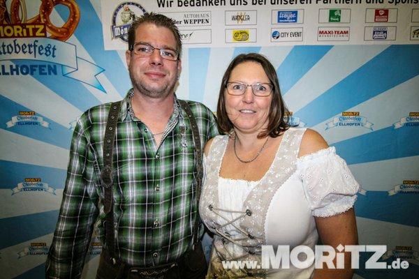 Moritz Oktoberfest-11.JPG