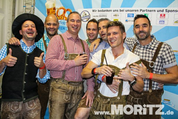 Moritz Oktoberfest-14.JPG