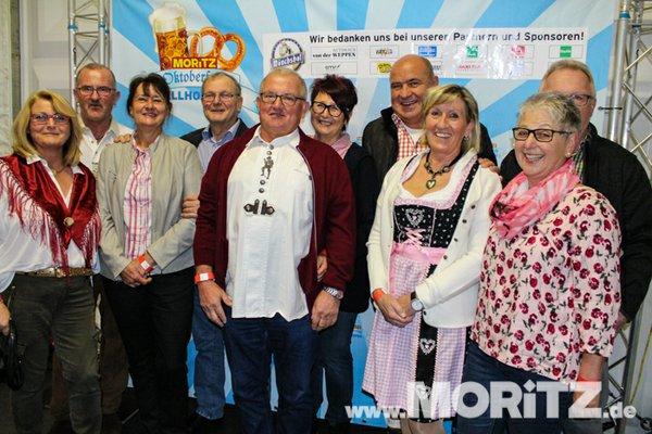 Moritz Oktoberfest-15.JPG