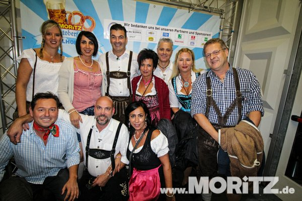 Moritz Oktoberfest-17.JPG