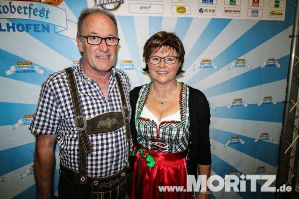 Moritz Oktoberfest-19.JPG