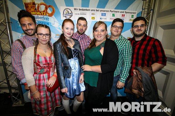 Moritz Oktoberfest-20.JPG