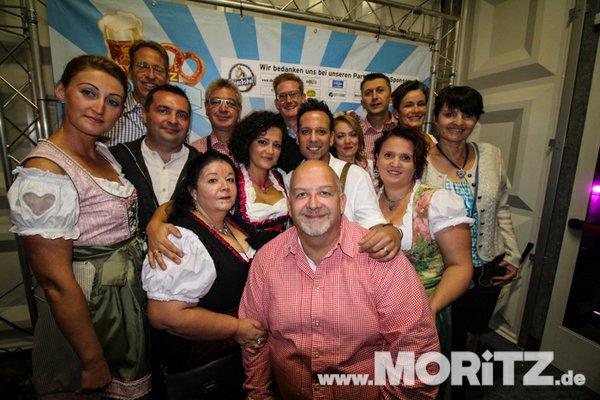 Moritz Oktoberfest-21.JPG