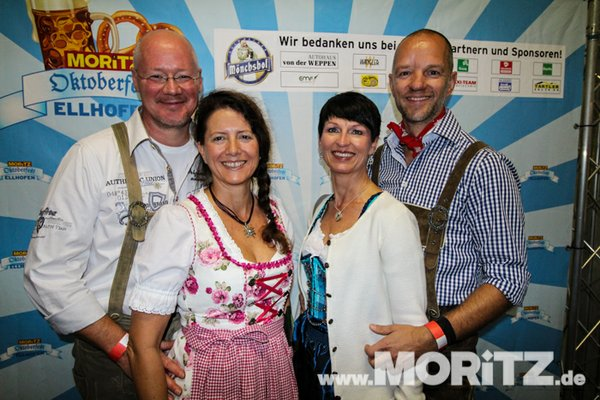 Moritz Oktoberfest-22.JPG
