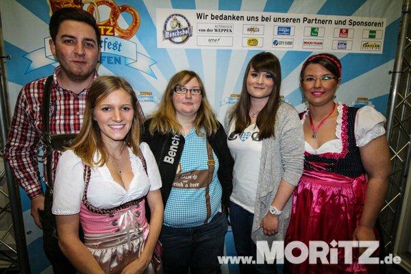 Moritz Oktoberfest-23.JPG