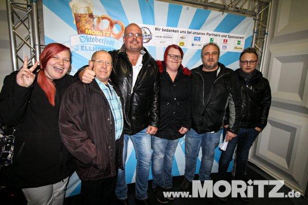 Moritz Oktoberfest-24.JPG