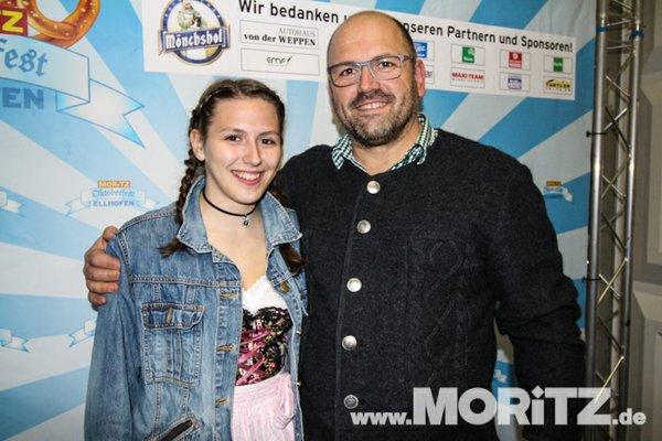 Moritz Oktoberfest-27.JPG