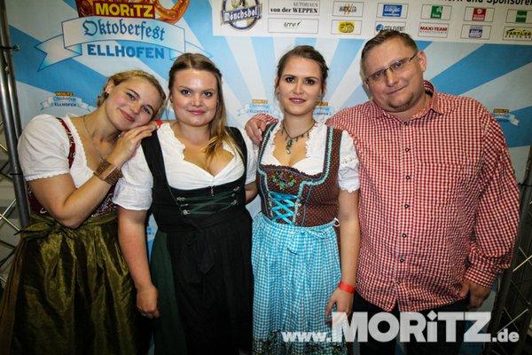 Moritz Oktoberfest-29.JPG