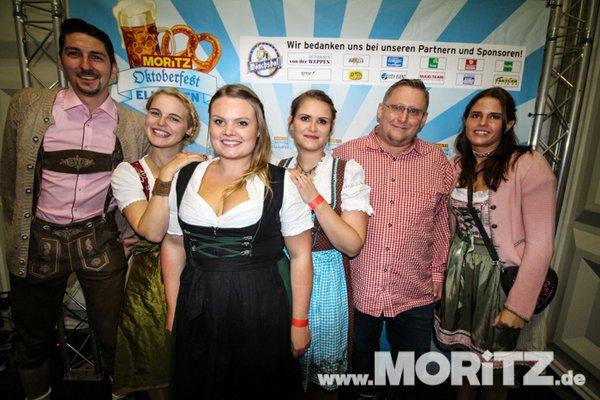 Moritz Oktoberfest-30.JPG