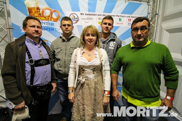 Moritz Oktoberfest-32.JPG