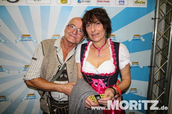 Moritz Oktoberfest-33.JPG