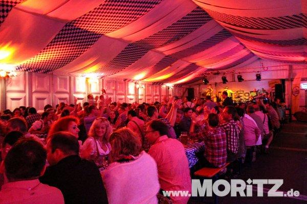 Moritz Oktoberfest-34.JPG