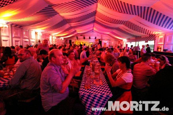 Moritz Oktoberfest-35.JPG