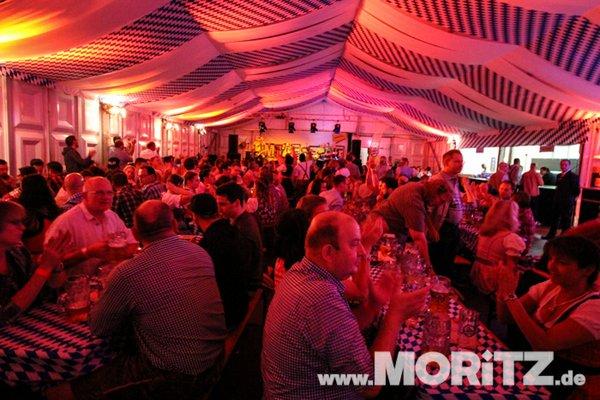 Moritz Oktoberfest-36.JPG