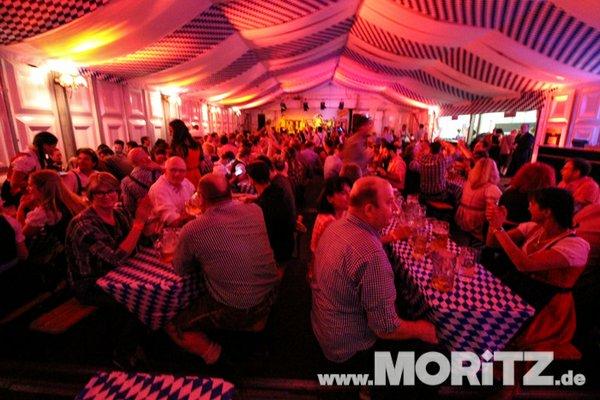 Moritz Oktoberfest-37.JPG