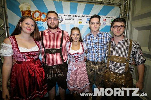 Moritz Oktoberfest-39.JPG