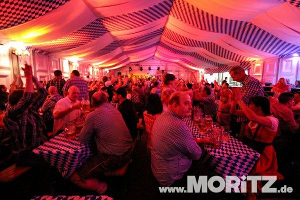 Moritz Oktoberfest-40.JPG