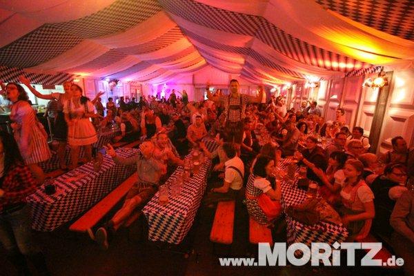 Moritz Oktoberfest-45.JPG