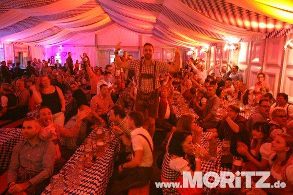 Moritz Oktoberfest-46.JPG