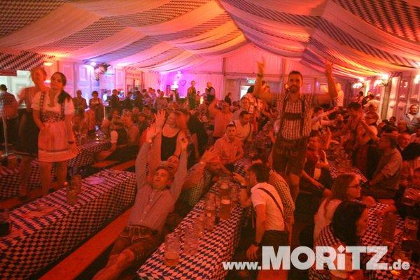 Moritz Oktoberfest-47.JPG