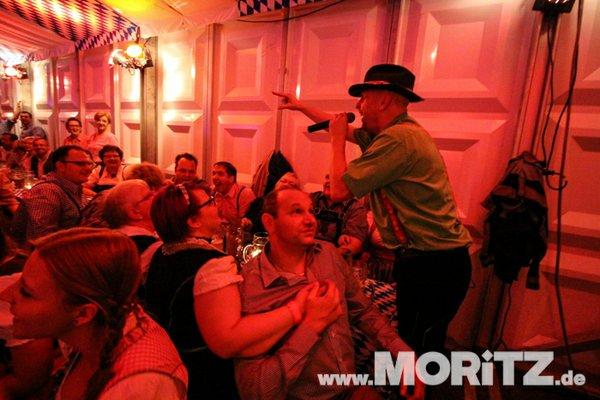 Moritz Oktoberfest-49.JPG