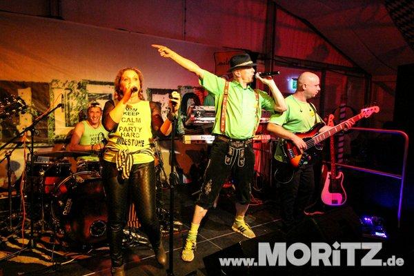 Moritz Oktoberfest-51.JPG
