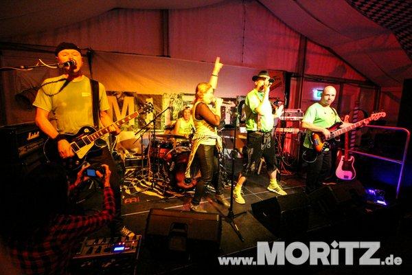 Moritz Oktoberfest-52.JPG