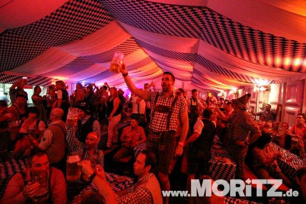 Moritz Oktoberfest-53.JPG