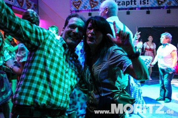 Moritz Oktoberfest-55.JPG