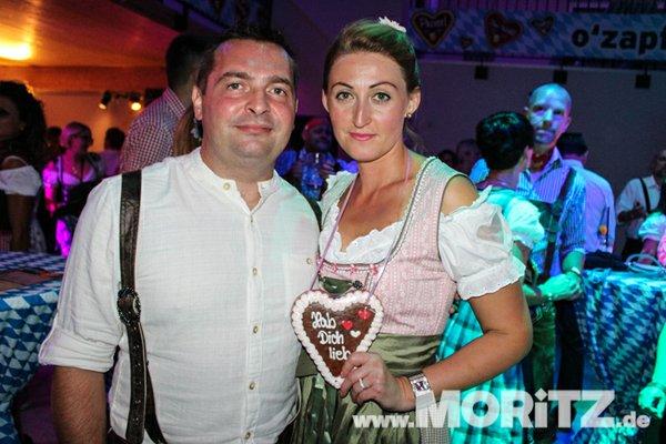 Moritz Oktoberfest-56.JPG