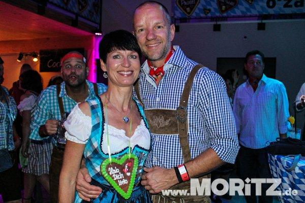 Moritz Oktoberfest-57.JPG