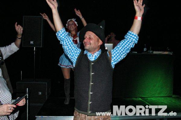 Moritz Oktoberfest-59.JPG