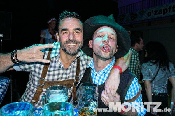 Moritz Oktoberfest-60.JPG