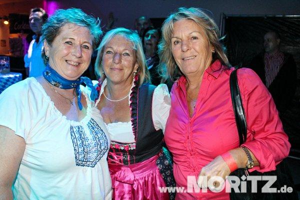 Moritz Oktoberfest-61.JPG
