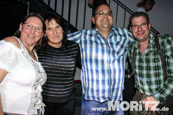 Moritz Oktoberfest-63.JPG
