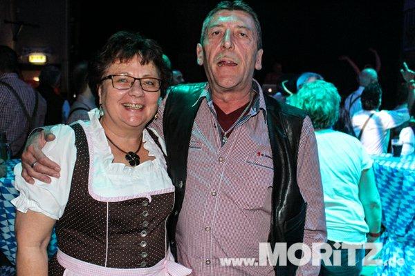 Moritz Oktoberfest-64.JPG