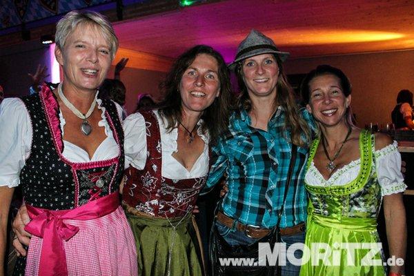 Moritz Oktoberfest-68.JPG