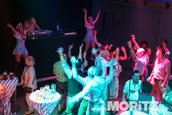 Moritz Oktoberfest-71.JPG