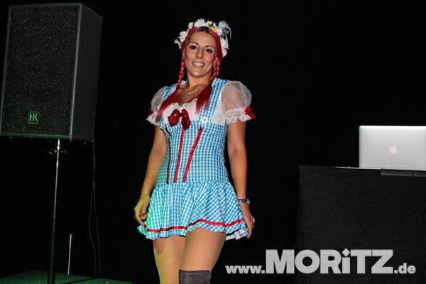 Moritz Oktoberfest-73.JPG