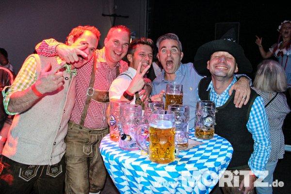 Moritz Oktoberfest-74.JPG