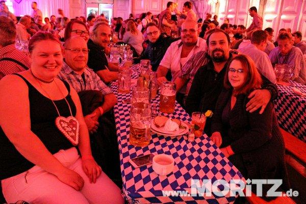 Moritz Oktoberfest-78.JPG