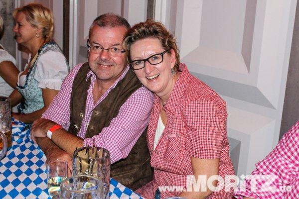 Moritz Oktoberfest-79.JPG