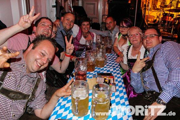 Moritz Oktoberfest-80.JPG