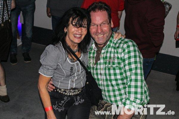 Moritz Oktoberfest-83.JPG
