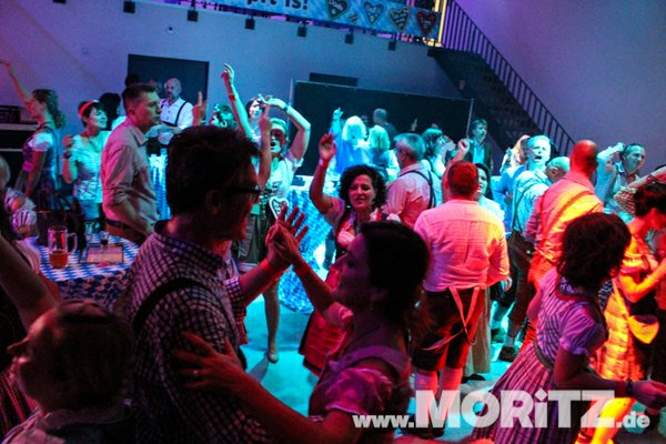 Moritz Oktoberfest-85.JPG