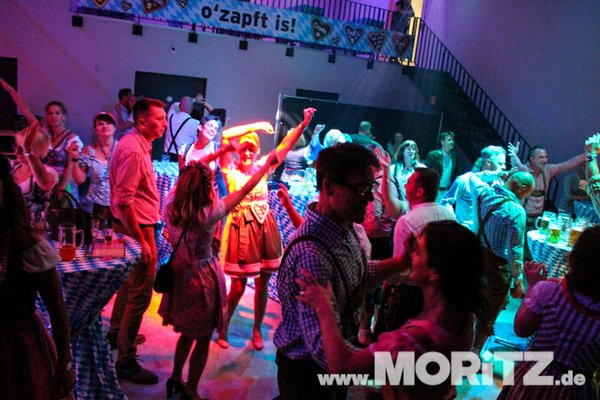 Moritz Oktoberfest-86.JPG