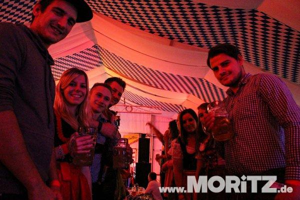 Moritz Oktoberfest-89.JPG