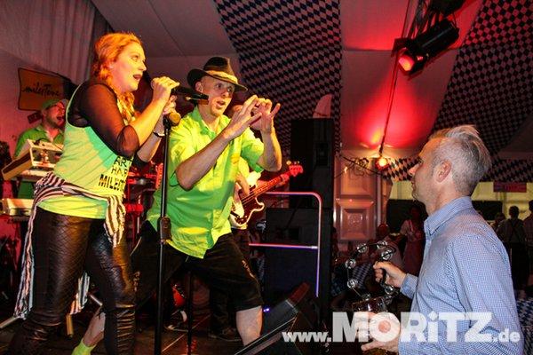 Moritz Oktoberfest-92.JPG