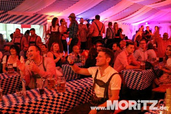 Moritz Oktoberfest-94.JPG