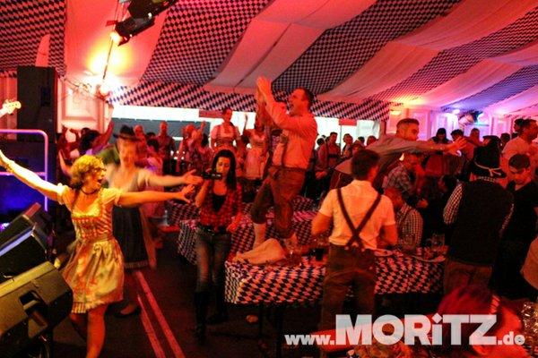 Moritz Oktoberfest-99.JPG